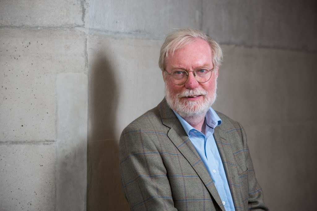 Paul Collier.png
